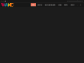 Details : Vancouver Women's Health Collective