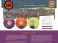 Détails : Work Zone, coordinateur-fournisseur événementiel