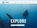 Details : World Dive Adventures