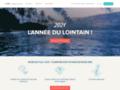 Détails : Voyages sur Mesure et Activités à la Carte | Worldia