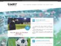 Wst, une formation en ligne pour devenir agent sportif