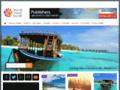 Details : World Travel Guide - Sri Lanka