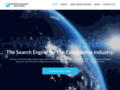 Details : Worldwide Composites Search Engine