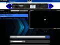 Voir la fiche détaillée : Webcams du Monde