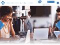 Détails : Logiciel de gestion de caisse et magasin