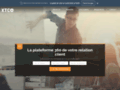 XTCO : Vente d'outils d'enquete marketing