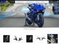 Détails : Xtrem Motor Racing