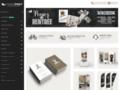 Détails : Yatooprint, imprimerie numérique en ligne montpellieraine