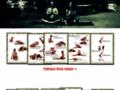Details : Vinyasa Yoga Postures