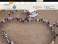Détails : Festival de yoga au pays d'Olonne