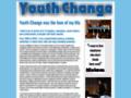 Details : Your Problem-Kid Problem-Solver