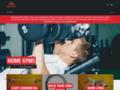 Details : Yukon Fitness Equipment