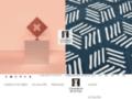 Zementfliesen Ab Manufaktur