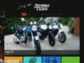 Détails : Les amoureux des Zephyr Kawasaki