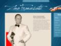 Détails : Organisation de concerts par l'association Zino Francescatti