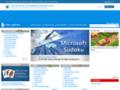 Details : MSN Gaming Zone