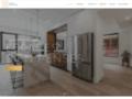 Voir la fiche détaillée : Agence d'architecture et de design intérieure à Montréal