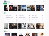 Séries et Films en streaming gratuit sans limite - 01series