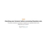 Hébergement Web Maroc, Noms de domaine et Référencement Naturel