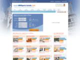 400 hotels a Paris, Hotel Paris France, réservation en ligne d'hotels à Paris
