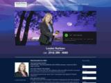 Multi-Prêts Agent:Louise Hurteau-Financement pret immobilier Courtier gratuit emprunt -Québec.