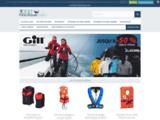 1000nautique : vente accastillage bateau