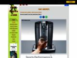 1001 Bieres - Le comparateur de bières
