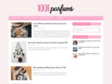 1001 Parfums