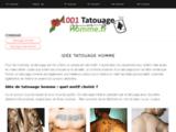 http://1001-tatouage-homme.fr/