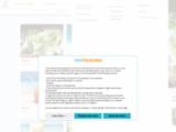 1001Boissons - Acheter en ligne tous les ingrédients