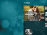 Cadeaux d'amour originaux pour les amoureux - 1001 Messages d'amour