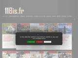 11bis, un webzine bien complet