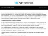 123-plot-terrasse.fr
