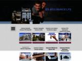 Page d'accueil - 123ASSURANCE.FR