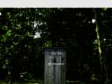 Incontinence urinaire, Couche Adulte : Conseils, Informations et Produits Incontinence - Solution Incontinence