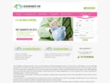Assurance vie, Epargne, Placement, Fonds garantis