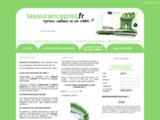 Assurance Crédit, assurance pret, assurance credit, adi, incapacité, credit, garantie emprunteur, délégation d'assurance, risques spécifiques