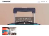 1bagage.fr