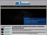 1casquebluetooth.fr - Tests et comparatifs de casque Bluetooth