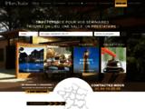 1lieu1salle - Des lieux d'excellence pour vos séminaires
