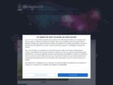 1Voyance.org - Votre guide complet sur la voyance et ses pratiques
