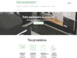 202 ecommerce - Agence Prestashop, Conseil en ecommerce & création de site Wordpress