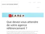 Agence de référencement à Toulouse