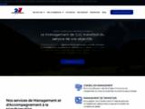 Cabinet de management de Transition Marseille - 2tmanagement