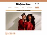 fashion, mode, Manon Whittle, collection, vêtements, accessoires, féminin, femme, 33 bis, créations artisanales