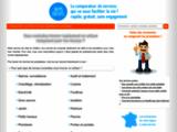 3615 Devis : tous vos devis en ligne