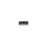 Agence web Rouen | 37ème Parallèle