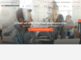 Création site internet marseille, référencement manuel avec suivi