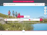 3 Vallées Immobilier - location et achat en montagne