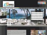 432immo.com, spécialiste immobilier Puget sur Argens -  Bienvenue  : Découvrez nos offres d'achat maison Puget sur Argens et nos offres d'achat appartement Puget sur Argens !